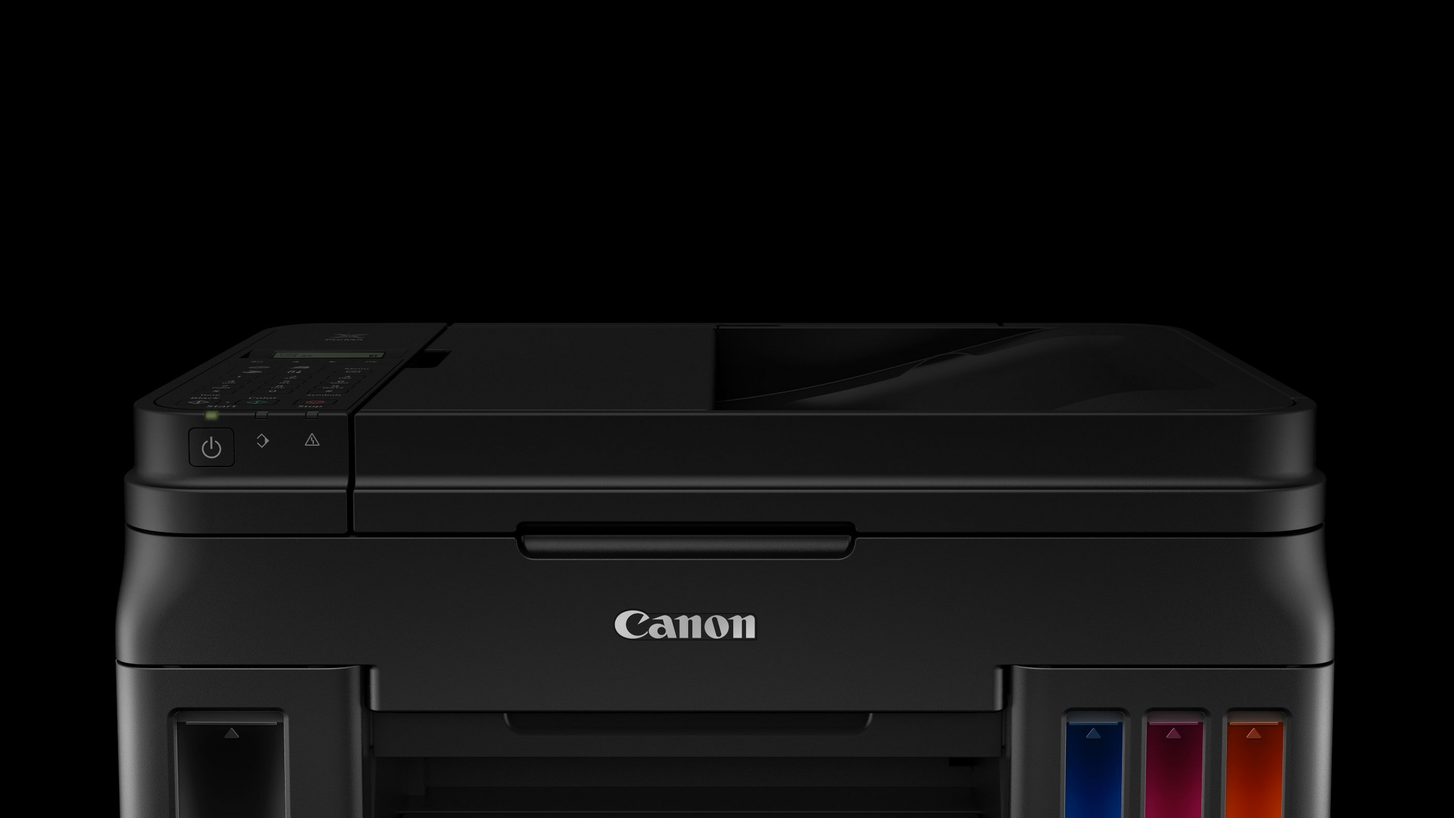 Do you need help finding a printer?